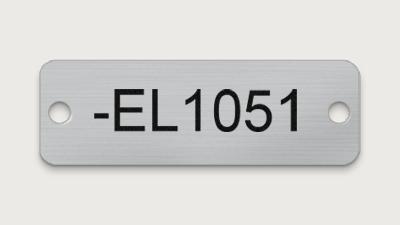 Betriebsmittelkennzeichen